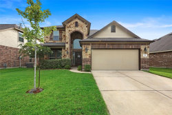 Photo of 1330 Tee Time Court, Crosby, TX 77532 (MLS # 12126876)