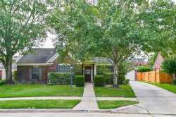 Photo of 15311 Evergreen Knoll Lane, Cypress, TX 77433 (MLS # 12185828)