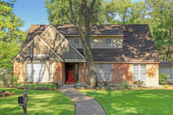 Photo of 3503 Valley Haven Drive, Kingwood, TX 77339 (MLS # 12186133)
