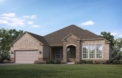 Photo of 212 Appaloosa Court, The Woodlands, TX 77382 (MLS # 12201281)