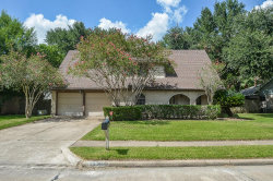 Photo of 11934 Dorrance Lane, Meadows Place, TX 77477 (MLS # 12203032)