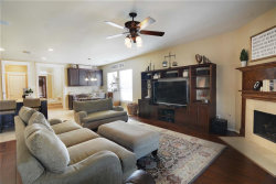 Tiny photo for 1607 Claytons Bend Court, Spring, TX 77386 (MLS # 12211453)