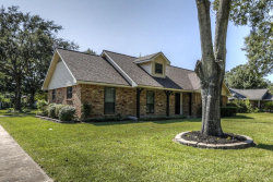 Photo of 15601 Shanghai Street, Jersey Village, TX 77040 (MLS # 12213570)