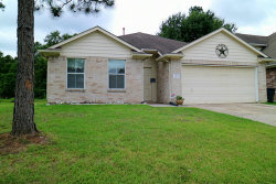 Photo of 1603 Laurel Springs Lane, Houston, TX 77339 (MLS # 12236588)