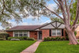 Photo of 5722 Bankside Drive, Houston, TX 77096 (MLS # 12258124)