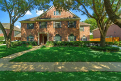 Photo of 3111 Williams Glen Drive, Sugar Land, TX 77479 (MLS # 12261746)