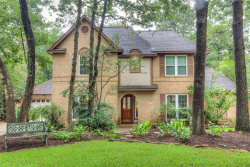Photo of 19 Scatterwood Court, The Woodlands, TX 77381 (MLS # 12264303)