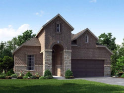 Photo of 2405 Peony Meadow, Pearland, TX 77089 (MLS # 12267450)