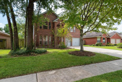 Photo of 21467 Palace Pines Drive, Kingwood, TX 77339 (MLS # 12280181)
