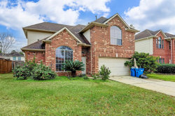 Photo of 26011 Cypresswood Drive, Spring, TX 77373 (MLS # 12298823)