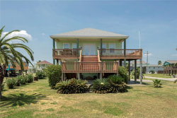Tiny photo for 919 Eastview, Crystal Beach, TX 77650 (MLS # 12301796)
