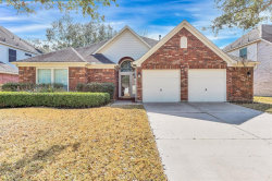 Photo of 20119 Emily Anne Court, Cypress, TX 77433 (MLS # 12381305)