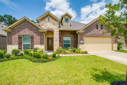 Photo of 23906 Leblanc Landing Drive, Spring, TX 77389 (MLS # 12396204)