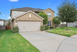 Photo of 29607 Legends Green Drive, Spring, TX 77386 (MLS # 12412698)