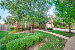 Photo of 7415 Baldwin Crossing, Sugar Land, TX 77479 (MLS # 12432274)