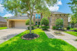 Photo of 5906 Wilton Street, Pearland, TX 77584 (MLS # 12456607)