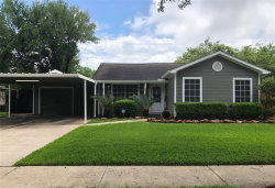 Photo of 2007 Buchanan Street, Pasadena, TX 77502 (MLS # 12476791)