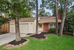 Photo of 79 Maple Branch Street, The Woodlands, TX 77380 (MLS # 12534950)