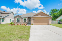 Photo of 7107 Beechwood Drive, Angleton, TX 77515 (MLS # 12572084)