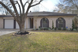 Photo of 23731 Verngate Drive, Spring, TX 77373 (MLS # 12576181)