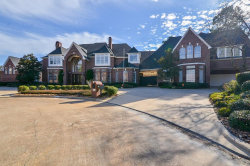 Photo of 8118 Royal Crest Court, Spring, TX 77379 (MLS # 12584698)