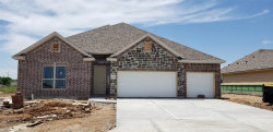 Photo of 1110 Bernard Meadows, East Bernard, TX 77435 (MLS # 12599849)