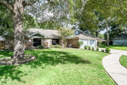 Photo of 20706 Moss Agate Court, Spring, TX 77388 (MLS # 12620316)
