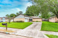 Photo of 1106 Cable Way, Crosby, TX 77532 (MLS # 12648754)