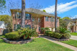 Photo of 3226 Barkers Forest Lane, Houston, TX 77084 (MLS # 12701509)