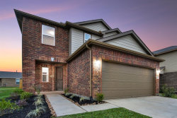 Photo of 5307 Rose Trellis Street, Katy, TX 77493 (MLS # 12789871)