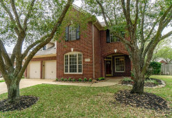 Photo of 15623 Forest Run Drive, Cypress, TX 77433 (MLS # 12806123)