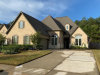 Photo of 18531 Florence Bend Drive, Cypress, TX 77429 (MLS # 12839491)