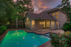 Photo of 19 Tender Violet Place, The Woodlands, TX 77381 (MLS # 1285218)