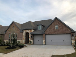 Photo of 19411 White Rock Landing, Cypress, TX 77433 (MLS # 12880460)