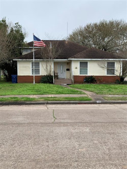 Photo of 1031 W 7th Street, Freeport, TX 77541 (MLS # 12970909)