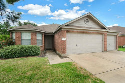 Photo of 16618 Spring Barker Drive, Cypress, TX 77429 (MLS # 12979340)
