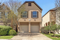 Photo of 128 White Drive, Bellaire, TX 77401 (MLS # 13046704)