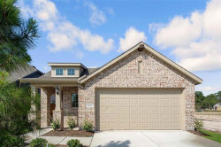 Photo of 16315 Little Pine Creek, Humble, TX 77346 (MLS # 13101966)