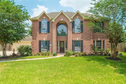 Photo of 611 Jeremy Court, Spring, TX 77386 (MLS # 13166053)