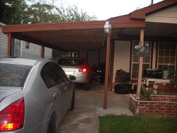 Photo of 1826 Amie Michele Lane, Channelview, TX 77530 (MLS # 13191444)