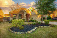 Photo of 18757 Kelly Meadows Lane, New Caney, TX 77357 (MLS # 13202625)
