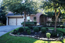 Photo of 2 Blue Wildflower Place, The Woodlands, TX 77354 (MLS # 13236404)