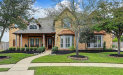 Photo of 2306 Shady Cove, Pearland, TX 77584 (MLS # 13268782)