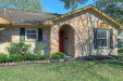 Photo of 5007 Francis Drive, Pearland, TX 77581 (MLS # 13283855)