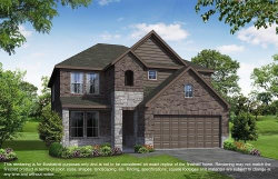 Photo of 12210 Chestnut Clearing Trail, Humble, TX 77346 (MLS # 13313763)