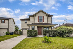Photo of 538 Silky Leaf Drive, Houston, TX 77073 (MLS # 13414938)
