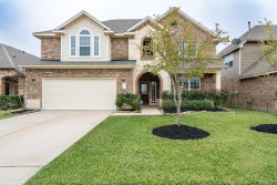 Photo of 14718 E Red Bayberry Court, Cypress, TX 77433 (MLS # 13485589)