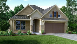 Photo of 18203 Ravenna Woods Court, Cypress, TX 77429 (MLS # 13488920)