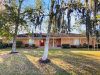 Photo of 445 Oyster Creek Court, Richwood, TX 77531 (MLS # 13522341)