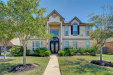 Photo of 3405 Noblewood Court, Pearland, TX 77584 (MLS # 13522556)